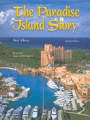 Book The Paradise Island Story
