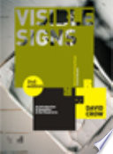 Visible Signs  Second Edition  Book PDF
