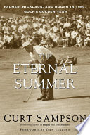 The Eternal Summer Book PDF
