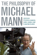 Book The Philosophy of Michael Mann
