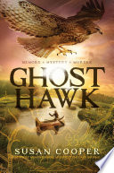 Ghost Hawk Little Hawk Returns To Find His