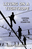 Living on a Tightrope