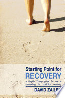 Starting Point For Recovery