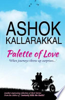 Palette of Love