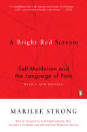A Bright Red Scream : never discussed. yet estimates are that...