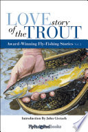 Love Story of the Trout