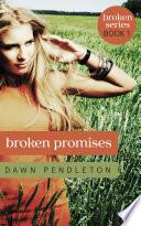 download ebook broken promises (broken #1) pdf epub