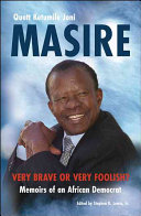 Masire