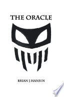 The Oracle Pdf/ePub eBook