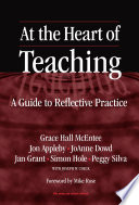 At the Heart of Teaching