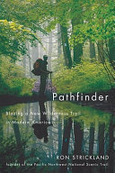 Pathfinder Book PDF