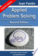 applied problem solving