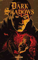 Dark Shadows : continues! as staunch companion dr....