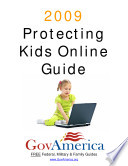 Protecting Kids Online Guide