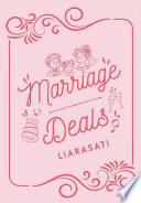 Marriage Deals