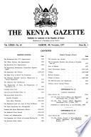 Nov 4, 1977