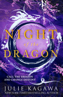 Night Of The Dragon  Shadow of the Fox  Book 3  Book PDF