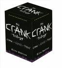 The Crank Trilogy