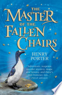 The Master of the Fallen Chairs
