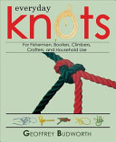 Everyday Knots
