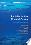 Particles in the Coastal Ocean