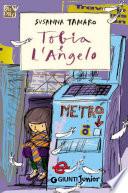 Tobia e l Angelo