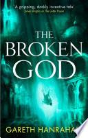 The Broken God Book PDF