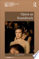 Opera as Soundtrack