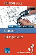 Berufssprachführer: Deutsch für Ingenieure