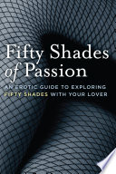 Fifty Shades of Passion