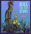 Bill the Cat  a Story from Bloom County