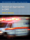Analytical Approaches to EMS