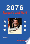 2076-reagan's Last Word He Placed A Letter In