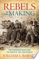 Rebels in the Making Book PDF