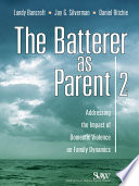 The Batterer as Parent