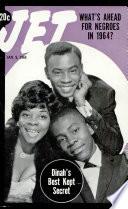Jan 9, 1964