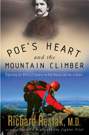 Poe's Heart and the Mountain Climber