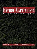Enviro-Capitalists