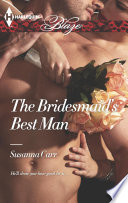 The Bridesmaid s Best Man