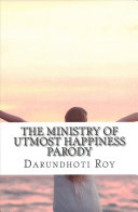 Ebook The Ministry of Utmost Happiness Parody Epub Darundhoti Roy Apps Read Mobile