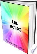 IM Robot Automation