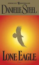 Lone Eagle Book