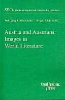 Austria and Austrians