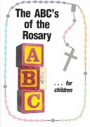 ABC's of the Rosary