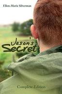 Jason s Secret