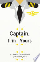 Captain I M Yours