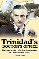 Trinidad s Doctor s Office