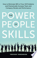 Power Of People Skills