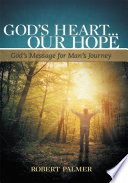 GOD S HEART       OUR HOPE