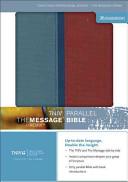 download ebook the message remix parallel bible pdf epub